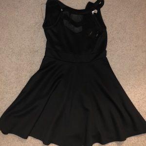 nickie lew Dresses - Skater Dress